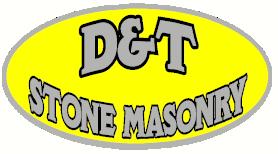 D&T Stone Masonry